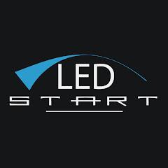 Led Start