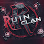 RuiN Clan