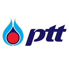 PTT Public Company Limited