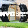 NYC Department of Cultural Affairs