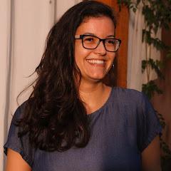 Alice Satin