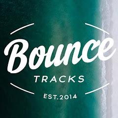 Bounce Tracks