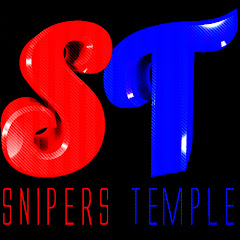 SnipersTemple