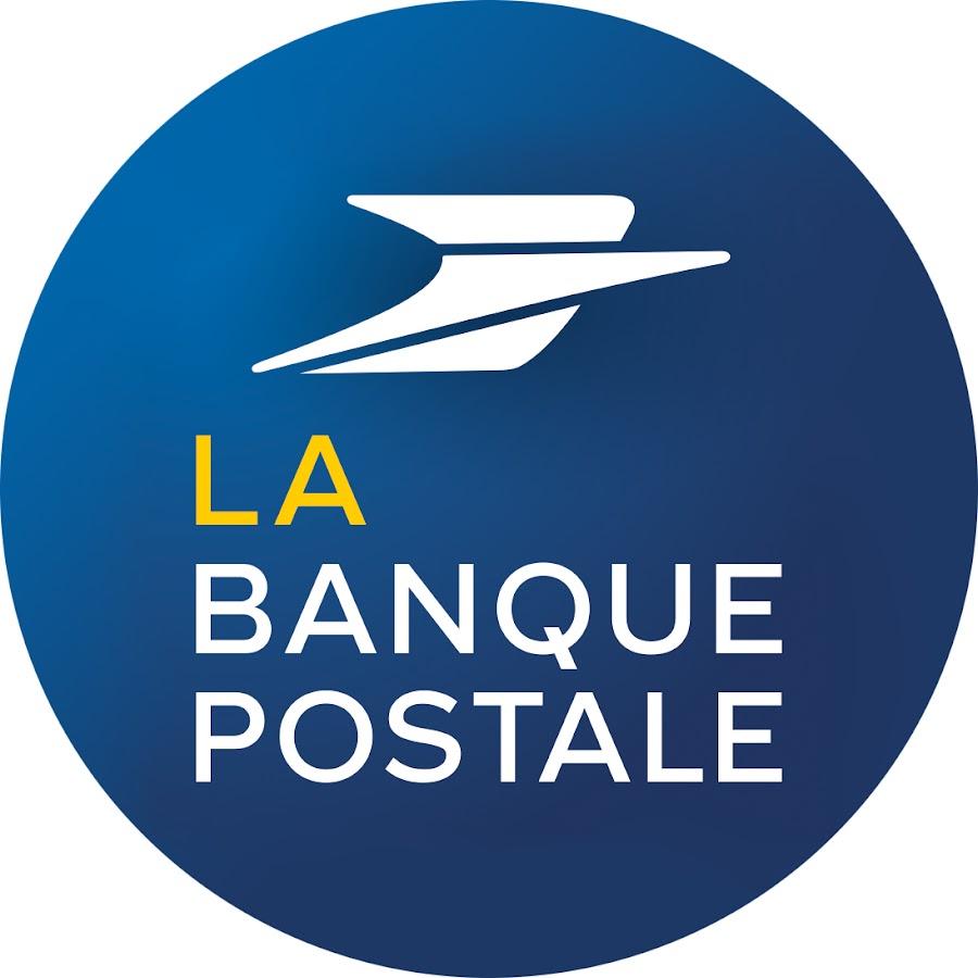 La Banque Postale Youtube