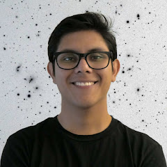 Adrian Díaz