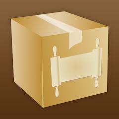 Torah Box
