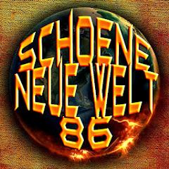 SchoeneNeueWelt86