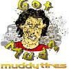 Muddy Tiresohv