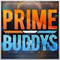 Die PrimeBuddys