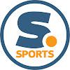 Syracuse Orange sports on syracuse.com