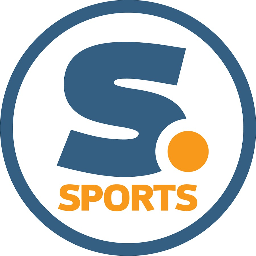Syracuse Orange Sports On Syracuse Com Youtube
