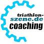 triathlonszene