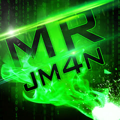 Jman79856