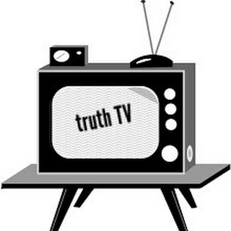 The TruthTv (the-truthtv)