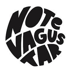 NTVG.tv
