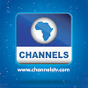 Channels Television YouTuber