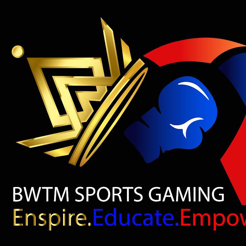 BWTM SPORTS