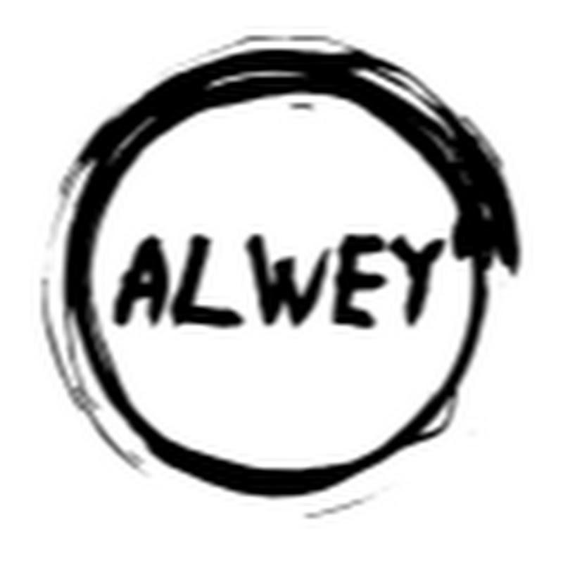 ALWEY (alwey)