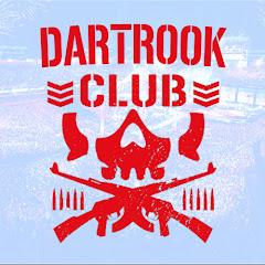 Dartrook