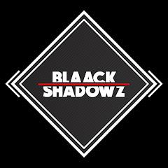 BlaackShadowZ84