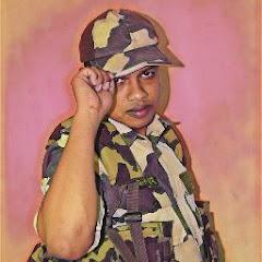 Raju boxer