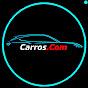 CmFocus Br