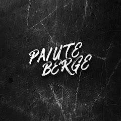 PAIUTE BERGE
