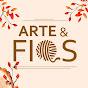 Arte & Fios