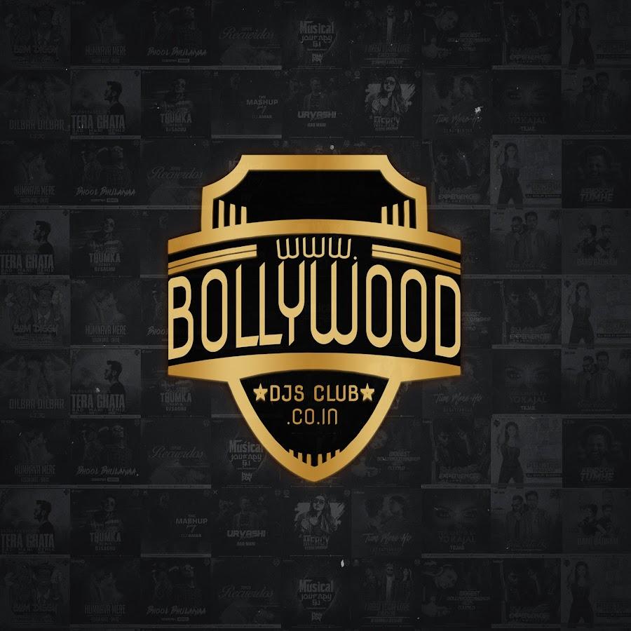 Taki Taki Rumbha Audio Song Downlode: Bollywood DJs Club