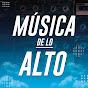 Música De Lo Alto