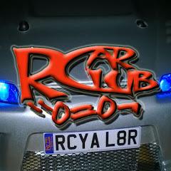 RC Car Club