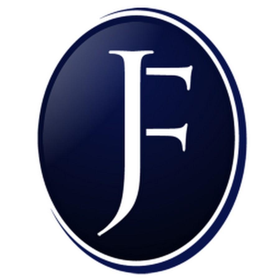 Jamii forum