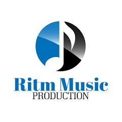 RITM MUSIC