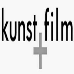 Kunst und Film