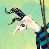 Timothy Banks Illustration