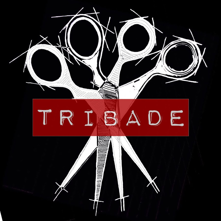 Tribade Youtube