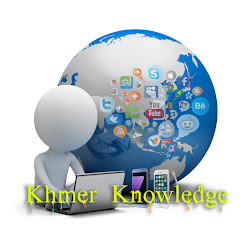 Khmer Knowledge