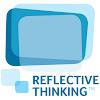 ReflectiveThinking