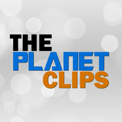 The Planet Clips