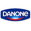 Danone D-A-CH