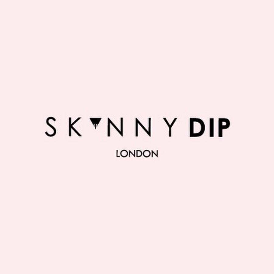 Skinnydip London - YouTube d46237a1b