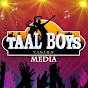 Taalboys Media Official