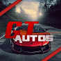 Canal GT Autos
