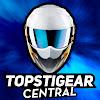 TopStiGear Central