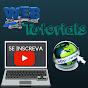 Web Tutoriais (web-tutoriais)