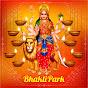 BhaktiPark