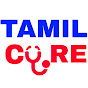 Tamilcure