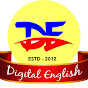 Digital English