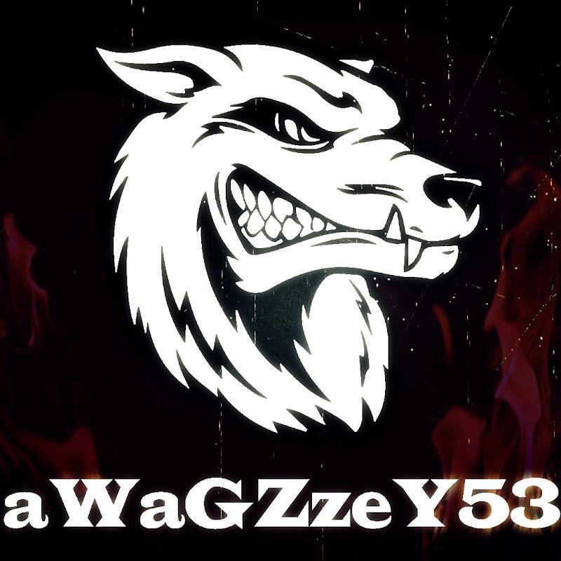 youtubeur ThaekZone & papouflink /aWaGZzey53