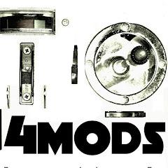 4mods